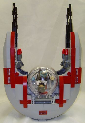 2924 Best Lego In Space 1 Images On Pinterest Exo