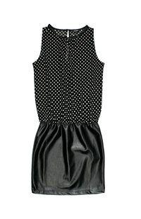#dress #moodopl