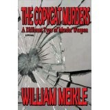 The Copycat Murders (Kindle Edition)By William Meikle