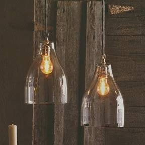 roost lighting. filament lights roost berlin pendant lamp lighting