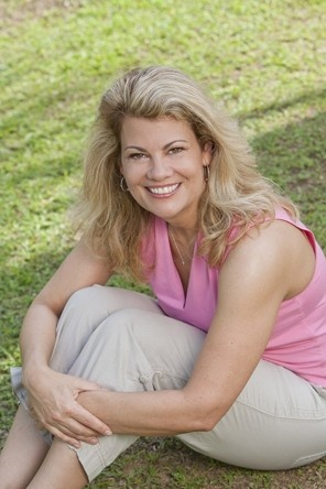 """She played """"Blair"""" on the Facts Of Life. Lisa has a wonderful spirit I hope she does well this season on Survivor Philippines!"""