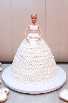16 best coco s cakes images on pinterest