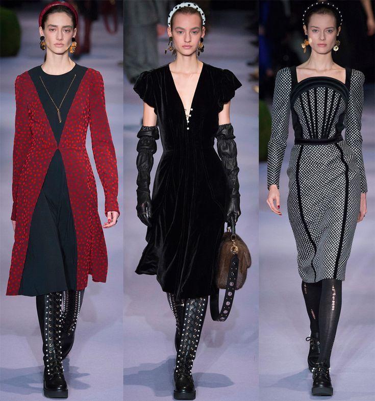 Модные тенденции. Стильные зимние платья 2018 . Модели для повседневной носки Все новое из мира моды, фото и обзоры, обсуждения и отзывы. #мода #модный_маникюр #Модные_прически #мода_фото #модные_тенденции #дизайн_ногтей #модные_стрижки #фото #новинки_моды #модные_трен