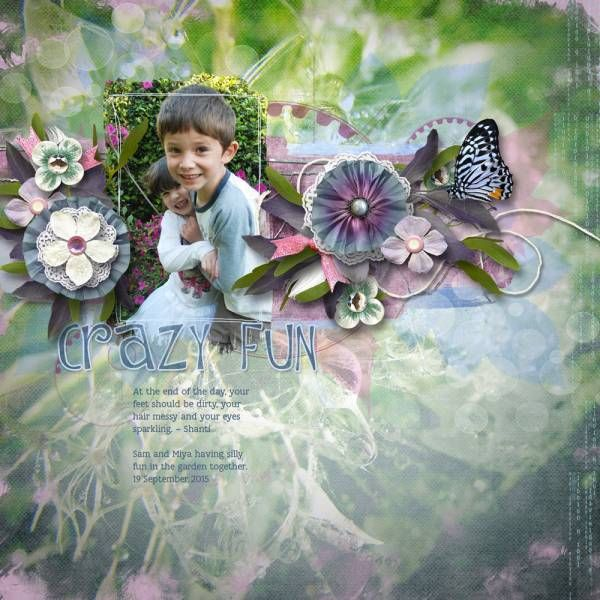 """<p><a href=""""../personal-use/templates/arty-inspiration-1/"""">Arty Inspiration #1</a>template by Heartstrings Scrap Art.</p><br /><br /> <p><a href=""""https://www.digitalscrapbookingstudio.com/personal-use/element-packs/morning-mist-elements-en-3/"""">Morning Mist</a>by The Urban Fairy</p>"""
