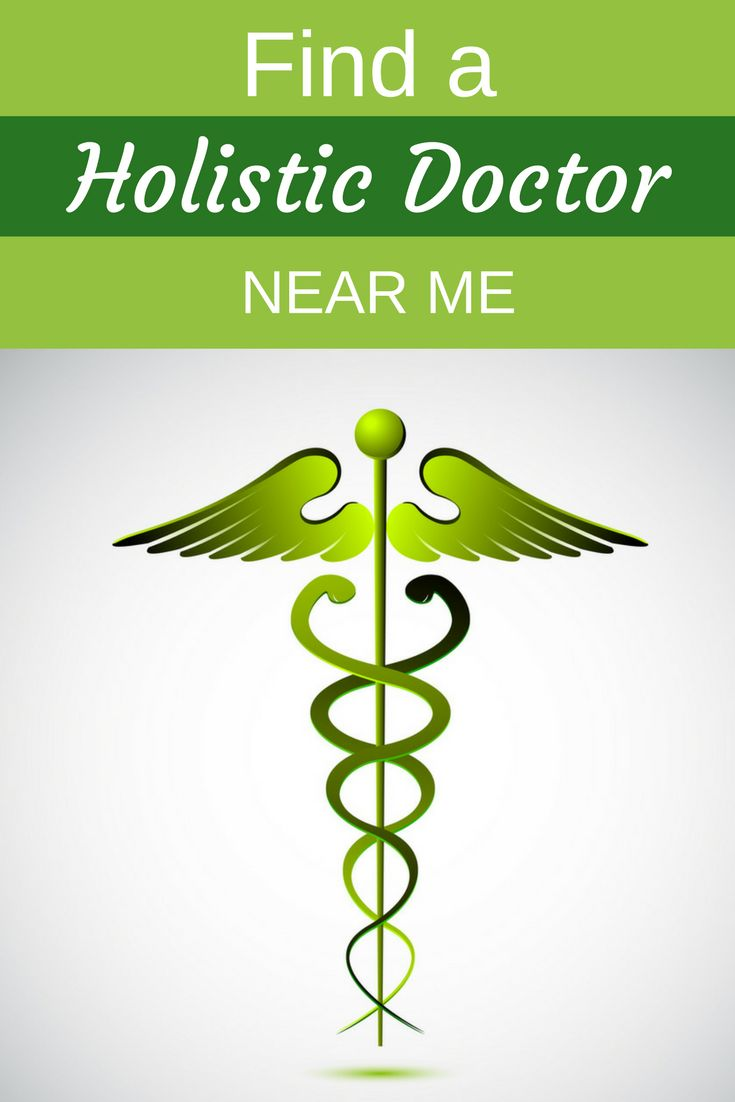 Need an alternative #doctor that specializes in #functional #medicine?   Find a holistic doctor near you.