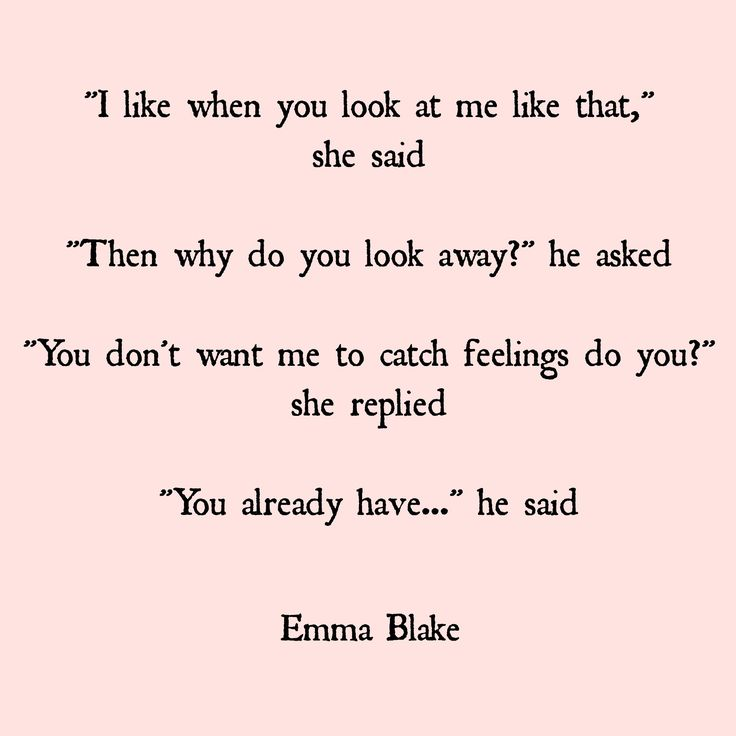 Feelings Quotes About Catching Sad