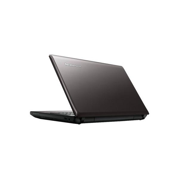 Lenovo G580 (59-357694)  Laptop specification buy online in chennai
