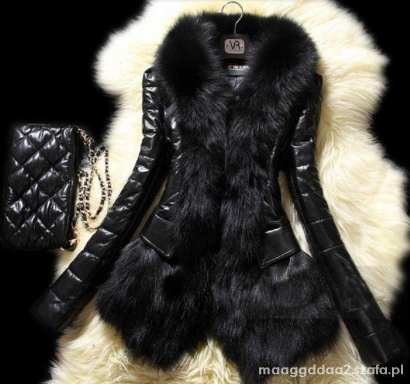 Płaszcz futerko   Cena: 134,00 zł  #wiatrowka #nowaodziezwierzchnia #czarneodziezwierzchnia #odziezwierzchnia38 #taniaodziezwierzchnia