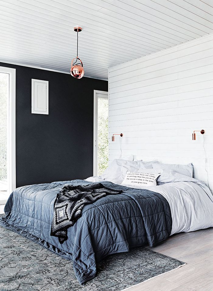 Bedroom Designs Nz 150 best bedrooms images on pinterest | bedroom ideas, home and live