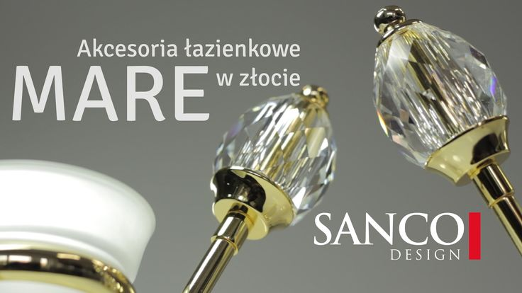 golden#gold#bathroom#accessories www.sancodesign.eu