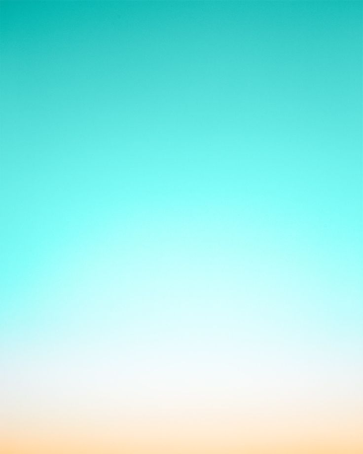 Sky Series Selected Works | Eric Cahan