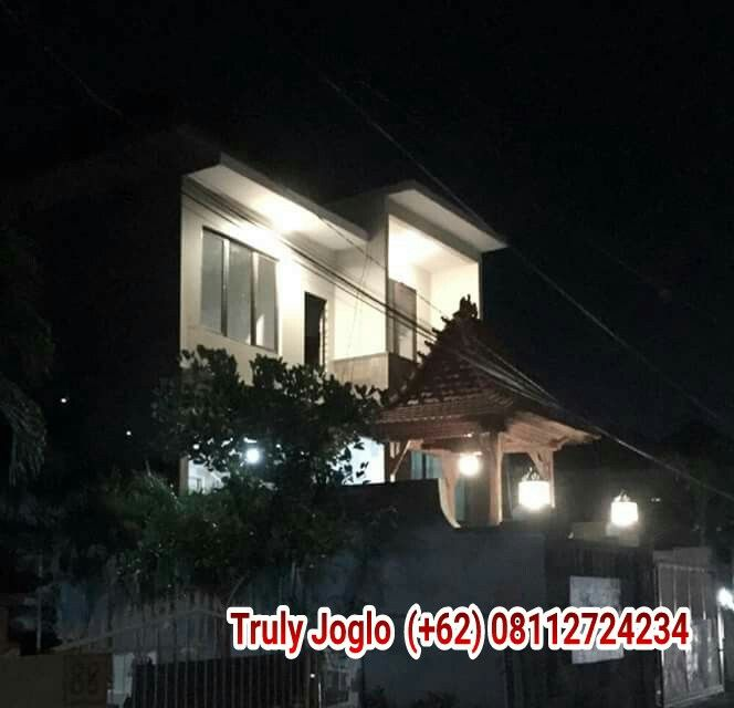 Our Gazebo Project in Denpasar, Bali. Made of recycled teak and hand carved beautifully as a decoration in front of the house with good roofing using terracotta tiles typically from Java. Info:  Telp/Whatsapp:(+62) 08112724234  Facebook: Arif Joglo Java Bali email: Truly.Arifsuryanto@Gmail.com Www.trulyjoglohouse.blogspot.co.id