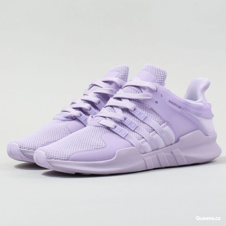 adidas EQT Support ADV W (BY9109) – Queens.cz