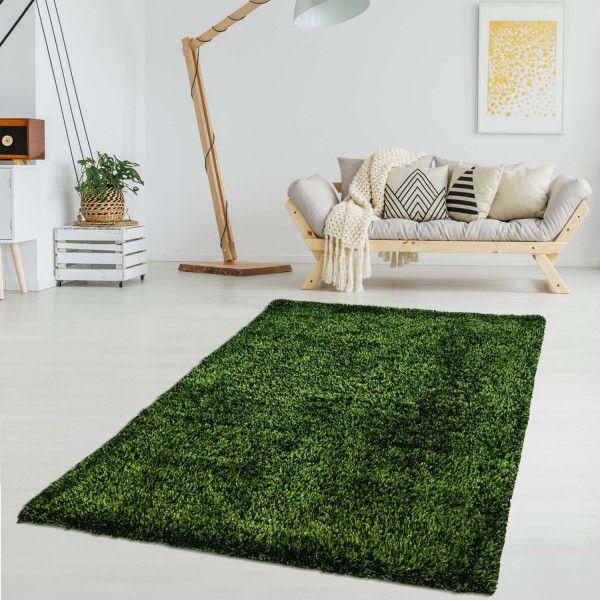 die besten 25+ teppich grün ideen auf pinterest | grüner teppich ... - Teppich Wohnzimmer Grun