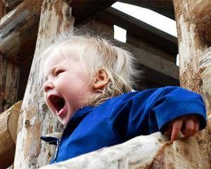 5 szkodliwych substancji, które negatywnie wpływają na zachowanie dziecka