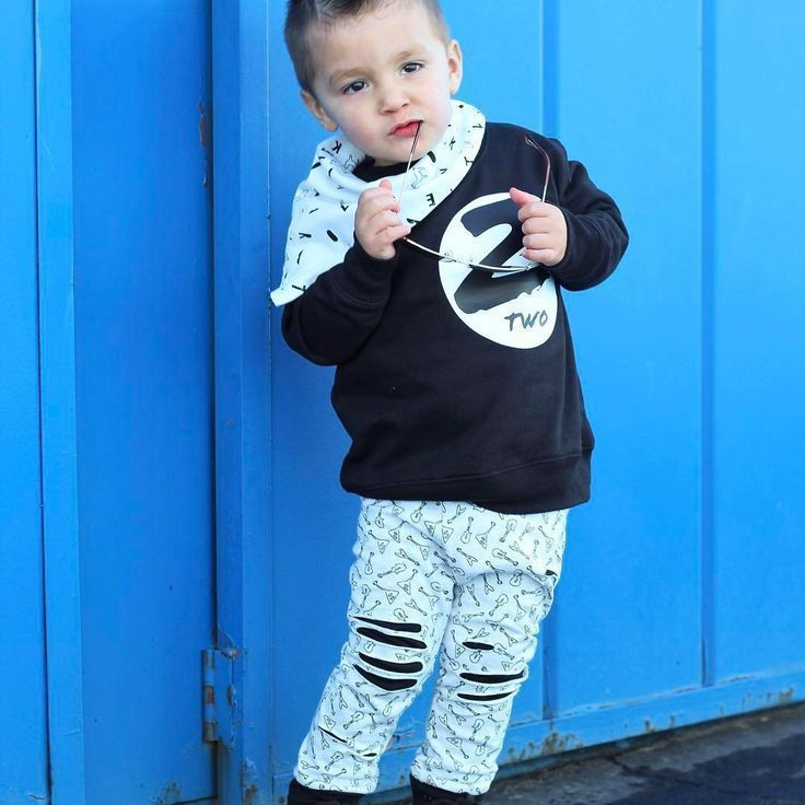 baby boy leggings pants, baby girl leggings pants, toddler black and white ripped leggings rockstar guitar with black sweatshirt bibdana sunglasses kids photography ideas brand rep pictures two years old outfit ideas, kids fall winter fashion #guitarphotography #babyboyfalloutfits #babyboyleggings #babyboyoutfits #babygirloutfits #toddleroutfits #babyboypant #babygirlleggings