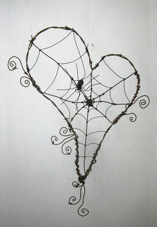 Inspiratie: Eenvoudige Halloween & herfst decoratie voor in huis   Woonhome.nl