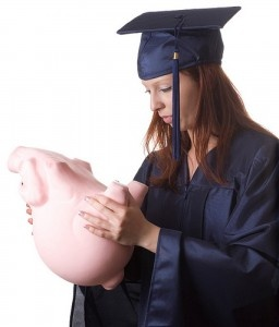How to create your own college funding strategy