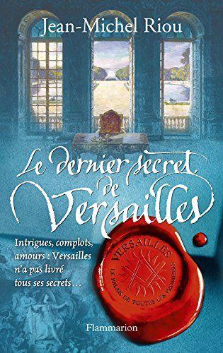4 - Louis XIV a réussi son pari : construire le fabuleux palais de Versailles. Des milliers d'hommes et de femmes, artistes, bâtisseurs, riches ou va-nu-pieds, ont rejoint l'aventure du chantier de toutes les promesses. Et c'est fait : Versailles illumine le règne du Roi-Soleil. Sa renommée s'étend jusqu'au lointain royaume de Siam. Mais ce triomphe a son revers : tous les travers de l'homme se donnent rendez-vous dans le huis clos d'une cour prisonnière des intrigues et hantée par des êtres…