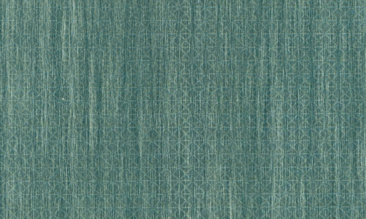Magnus | Alchemy, wallcovering with a metallic finish | Collections | Arte wallcovering