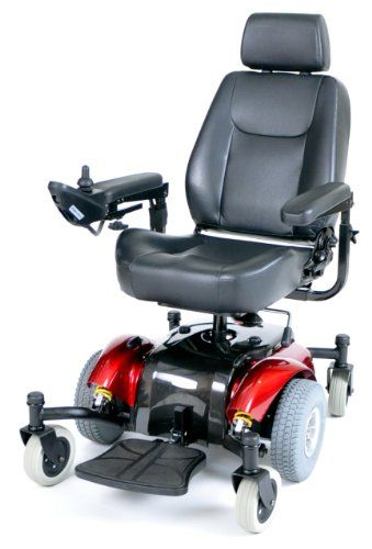 101 best power wheelchairs images on pinterest | wheelchairs