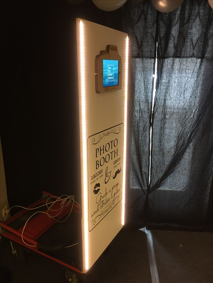 Pin by hlynur sveinsson on ipad photo booth stand pinterest pin by hlynur sveinsson on ipad photo booth stand pinterest photo booth stand solutioingenieria Images