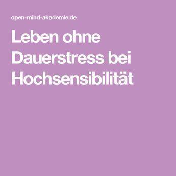Open Mind Akademie Kritik
