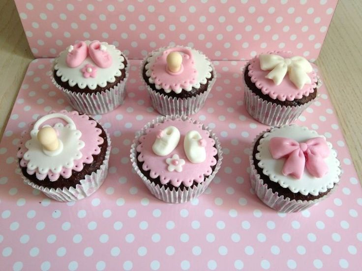 cupcakes-bautizo-15.jpeg (800×600)