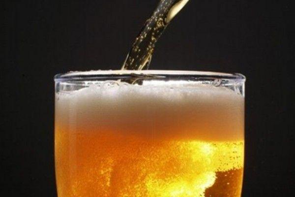 ¿Te apetece una? www.winegourmet.es incorpora a u web cerveza artesana y de importación.