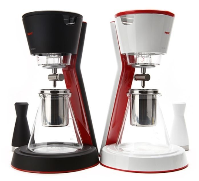 Best 25+ Coffee maker ideas that you will like on Pinterest Coffe maker, Coffee products and ...