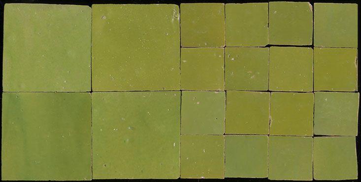 Emery cie tiles zelliges walls pinterest olives and tile - Emery cie carrelage ...