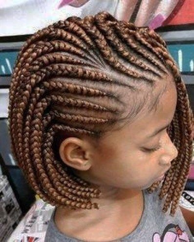 18 Pixie Bob Braids For Black Women 2018 Hair Bob Braids
