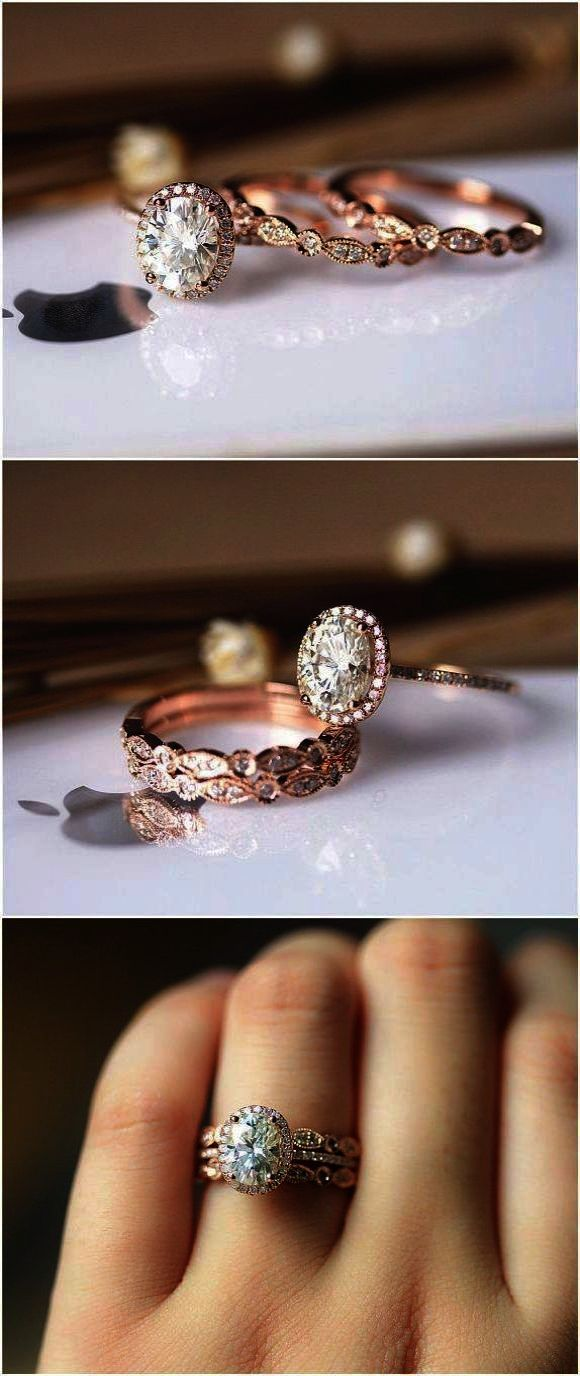 Vintage Engagement Rings Johannesburg Old Diamond New Ring Jewelry
