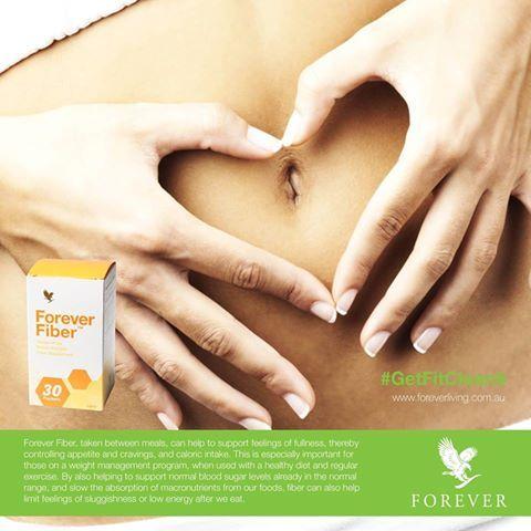 A Forever Fiber™ megoldást nyújthat a helyes diétához szükséges rostmennyiség pótlásához. Szórd az ételeidre, add a Forever Aloe Vera Gel®-hez vagy egyszerűen öntsd a vizes flakonodba, ha éppen sietned kell! http://360000339313.fbo.foreverliving.com/page/products/all-products/2-nutrition/464/hun/hu Segítsünk? gaboka@flp.com Vedd meg: https://www.flpshop.hu/customers/recommend/load?id=ZmxwXzk3Njk=
