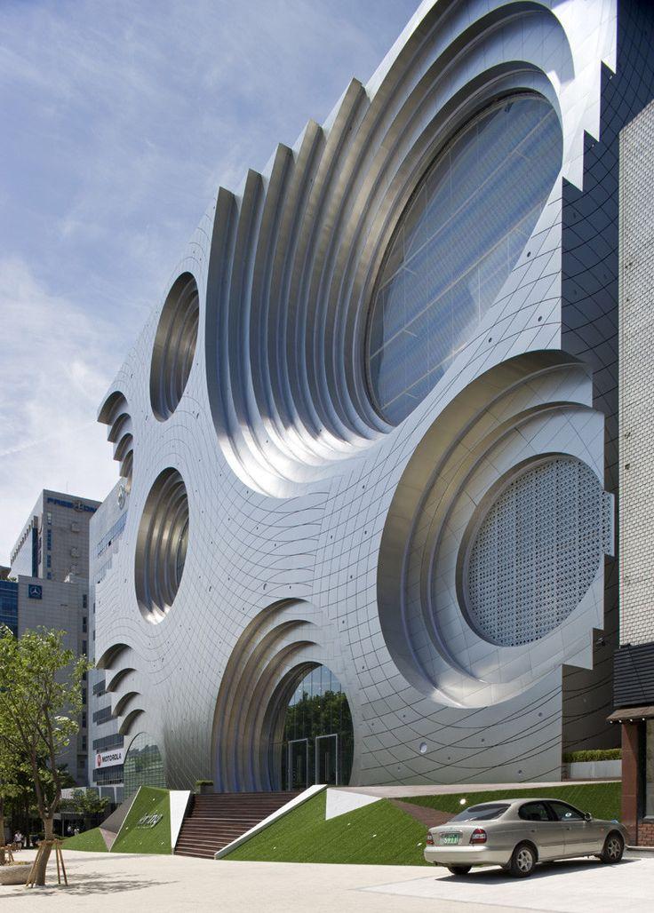 13 best ole scheeren (architect) images on pinterest | buildings