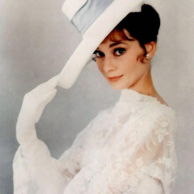 Audrey Hepburn: A lady with class.My Fair Lady, Fashion, Cecil Beaton, Beautiful, Audrey Hepburn, Victorian Hats, Audreyhepburn, Icons, People