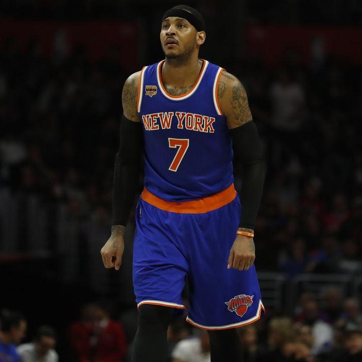 NBA Trade Rumors: Latest Buzz on Carmelo Anthony, Brandon Knight and More http://bleacherreport.com/articles/2722104-nba-trade-rumors-latest-buzz-on-carmelo-anthony-brandon-knight-and-more?utm_campaign=crowdfire&utm_content=crowdfire&utm_medium=social&utm_source=pinterest