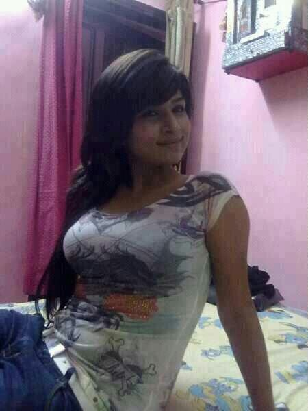 Hot Ever  Indian Girls, Teenage Girl, Girl-5760