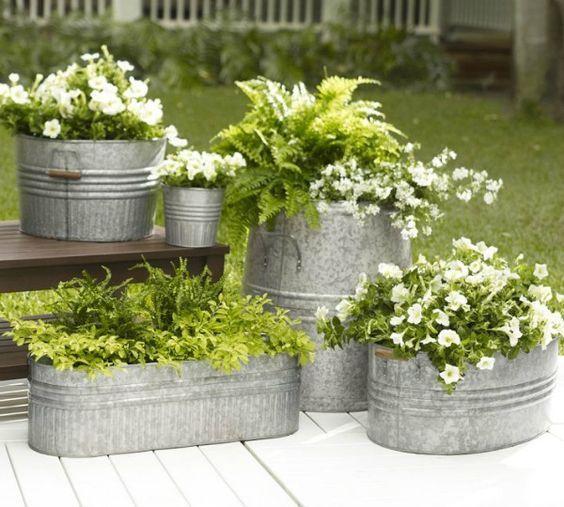 Summer Porch Decorating Ideas Diy: Best 25+ Summer Porch Decor Ideas On Pinterest
