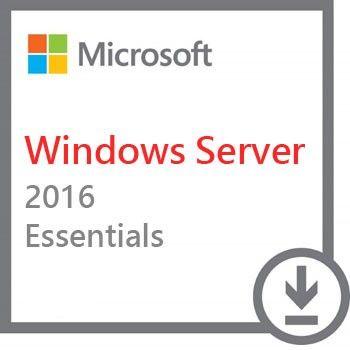 Windows Server 2016 Essentials Key, Buy Windows Server 2016 Essentials Key, Cheap Windows Server 2016 Essentials Key, Windows Server 2016 Essentials Activation Key, Windows Server 2016 Essentials License Key, Windows Server 2016 Essentials Serial Key