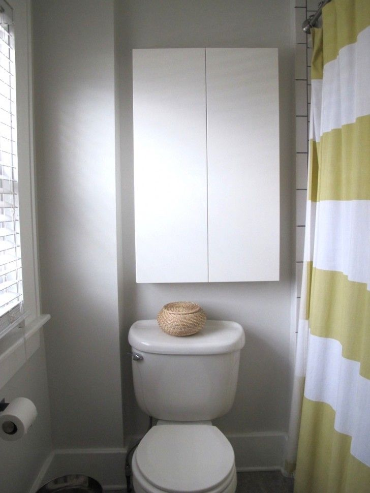 59 best images about bathroom ideas on pinterest light for Bathroom cabinets dunelm