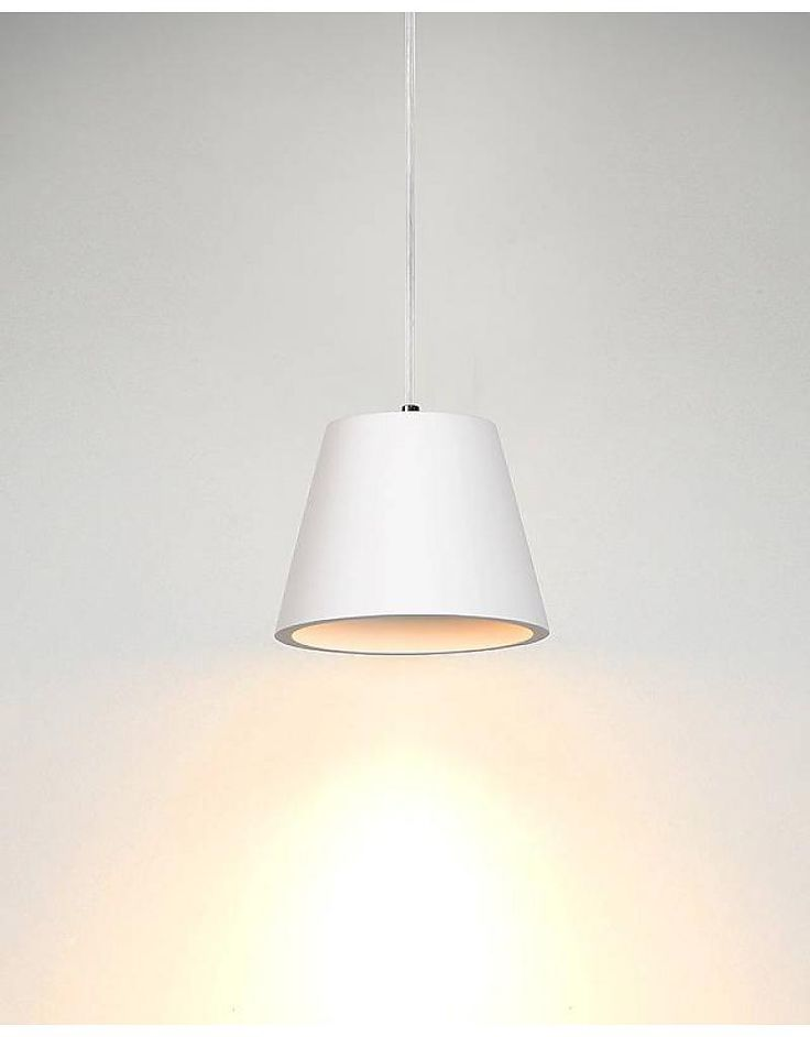 17 Best Images About Hanglampen On Pinterest Lamps