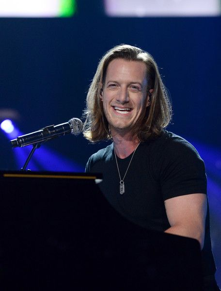 437 best floridageorgialine images on pinterest florida for Tyler hubbard tattoos