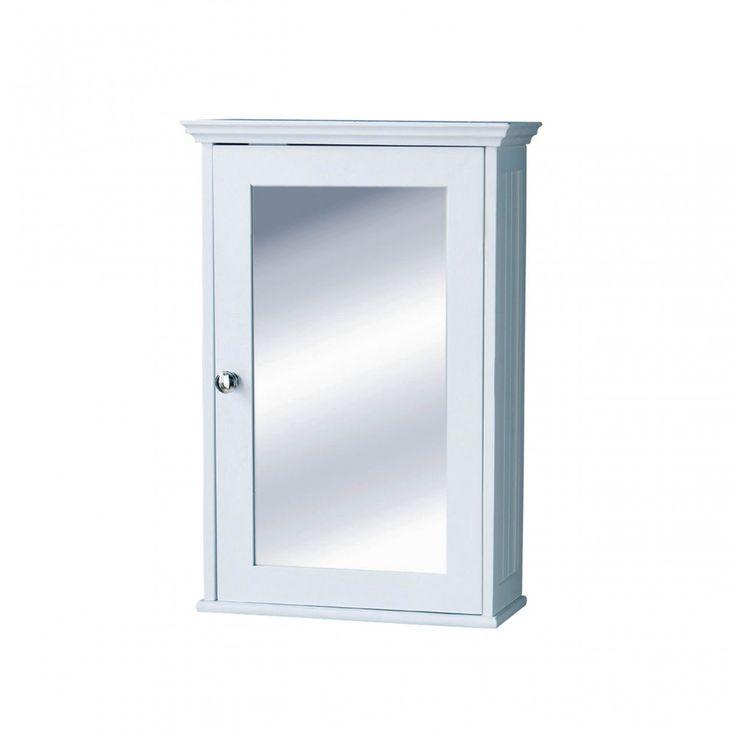 Web Photo Gallery Bathroom Mirror Ideas To Inspire You BathroomMirror Tags bathroom mirror cabinet bathroom mirror with