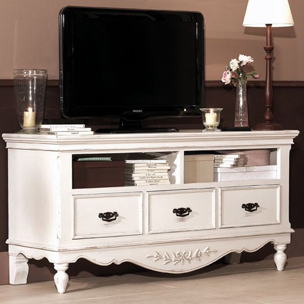 meuble bas tv hifi collection acanthe copyright interior 39 s france collection acanthe. Black Bedroom Furniture Sets. Home Design Ideas