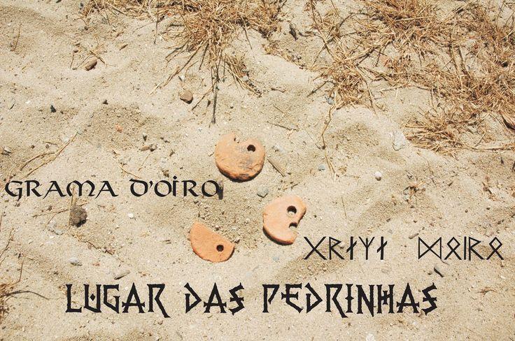 PEDRINHAS & CEDOVÉM - Apúlia - Esposende - PORTUGAL - - - - - - - - - EUROPE…
