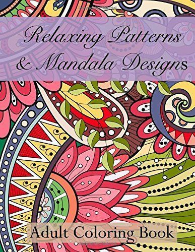Its Time To Join The Adult Coloring Book Craze If You Havent Already
