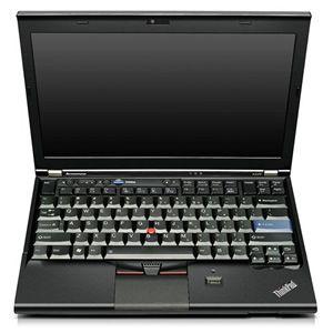 Lenovo ThinkPad X220 (42873LJ) 製品仕様 - Japan