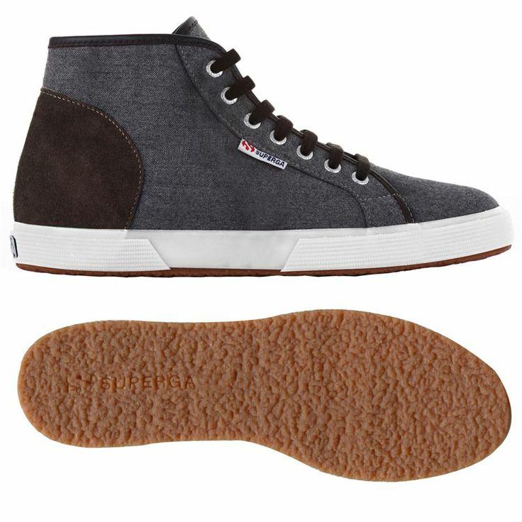 Blu 31 Superga Jvel Classic Sneaker Bambino Navy Scarpe 6ow