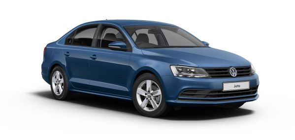 Get a Quote < Volkswagen South Africa